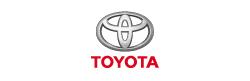 toyota-center-voronezh-logo