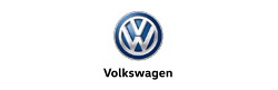 volkswagen-center-gaus-logo